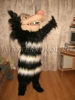 http://www.masterkukol.ru/files/gallery/71_kopiya_pic.jpg